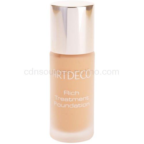 Artdeco Rich Treatment krycí make-up odstín 485.15 Cashmere Rose 20 ml