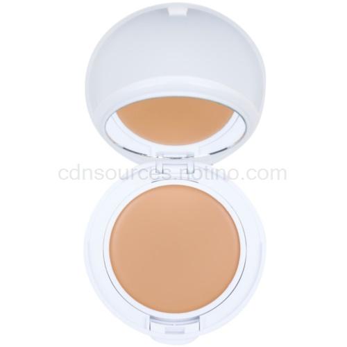 Avene Couvrance kompaktní make-up pro suchou pleť odstín 02 Natural SPF 30 (Crème de teint compacte - Texture confort) 10 g