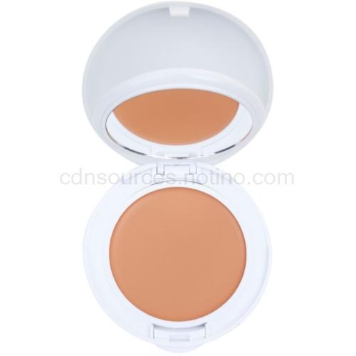 Avène Couvrance kompaktní make-up pro suchou pleť odstín 03 Sand SPF 30 10 g