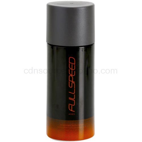 Avon Full Speed 150 ml deospray