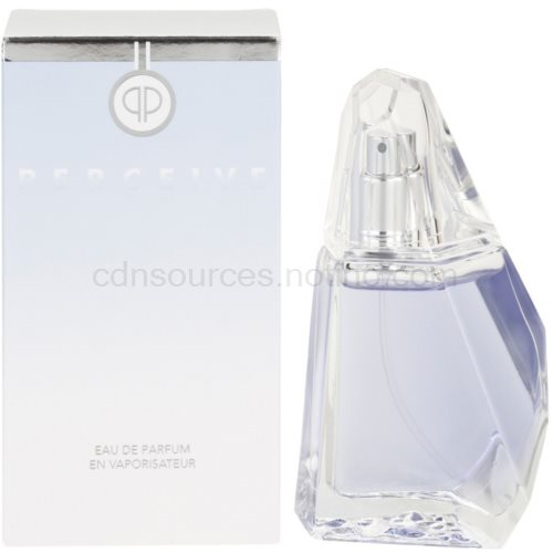 Avon Perceive 50 ml parfémovaná voda