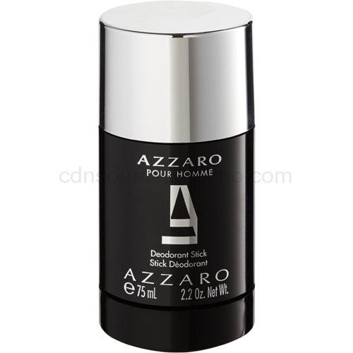 Azzaro Azzaro Pour Homme Azzaro Pour Homme 75 ml deostick