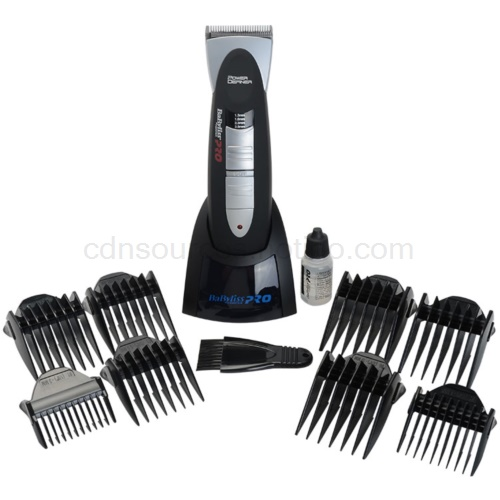 Babyliss Pro Clippers FX672E strojek na vlasy (Power Definer FX672E)