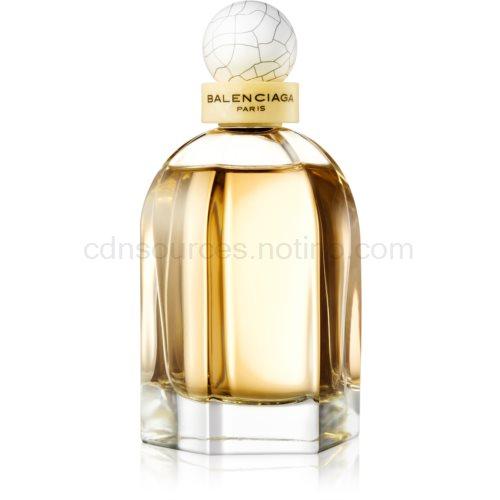 Balenciaga Balenciaga Paris 75 ml parfémovaná voda