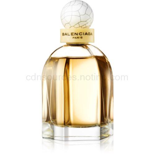 Balenciaga Balenciaga Paris 50 ml parfémovaná voda