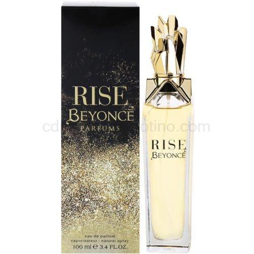 Beyonce Rise 100 ml parfémovaná voda