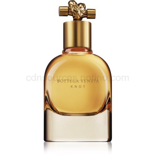 Bottega Veneta Knot 75 ml parfémovaná voda