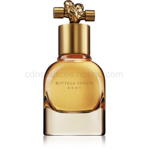 Bottega Veneta Knot 30 ml parfémovaná voda