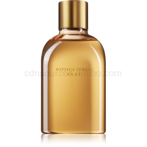 Bottega Veneta Knot 200 ml sprchový gel
