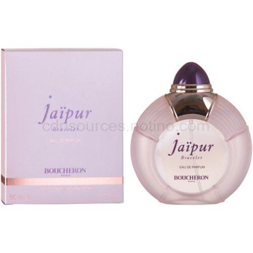 Boucheron Jaipur Bracelet 50 ml parfémovaná voda