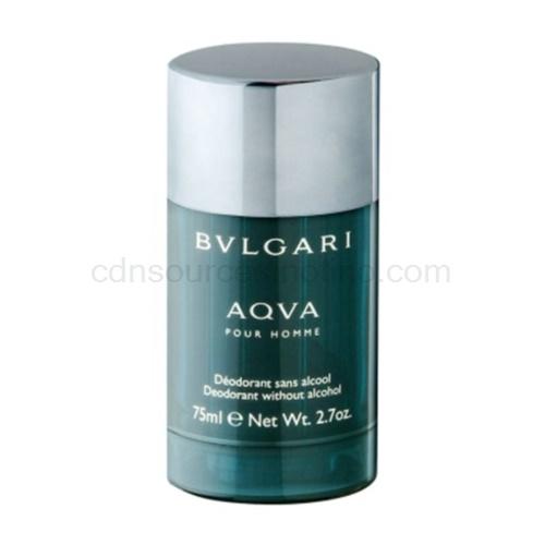 Bvlgari AQVA Pour Homme 75 ml deostick