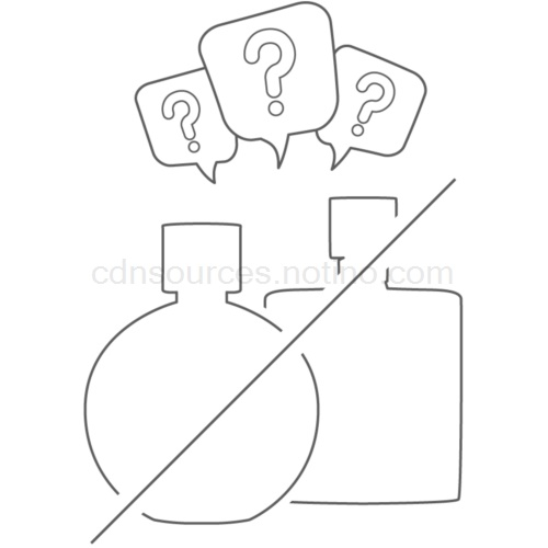 Bvlgari Man In Black 30 ml parfémovaná voda