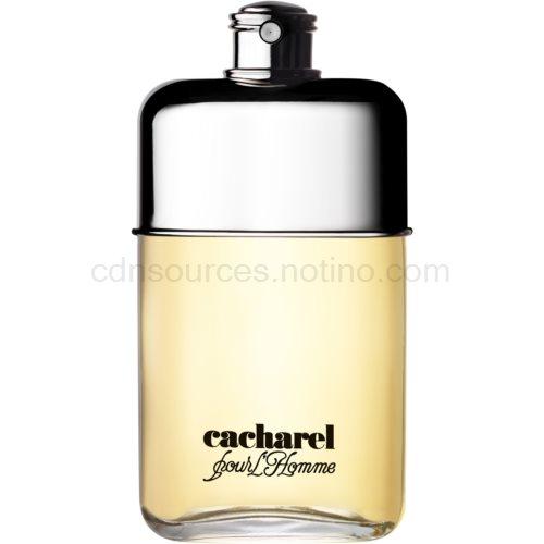 Cacharel pour L´Homme 100 ml toaletní voda