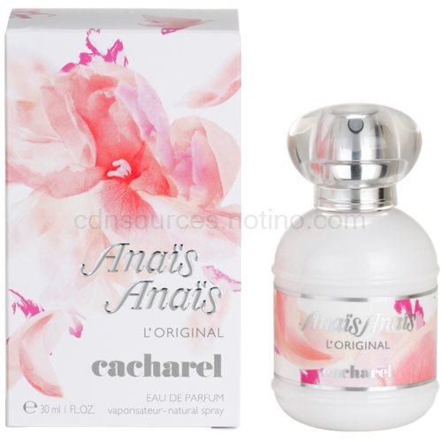 Cacharel Anais Anais L'Original 30 ml parfémovaná voda