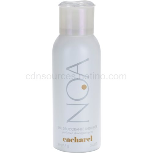 Cacharel Noa 150 ml deospray