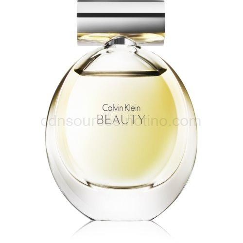 Calvin Klein Beauty 30 ml parfémovaná voda