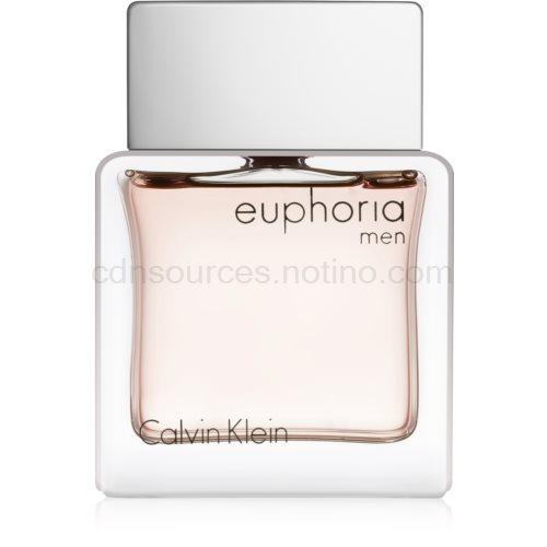 Calvin Klein Euphoria Men 30 ml toaletní voda