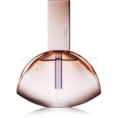 Calvin Klein Endless Euphoria 40 ml parfémovaná voda