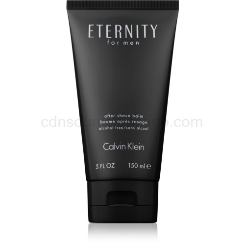 Calvin Klein Eternity for Men 150 ml balzám po holení
