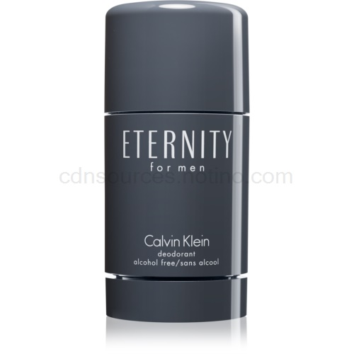 Calvin Klein Eternity for Men 75 ml deostick