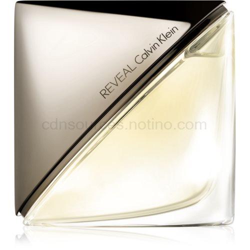 Calvin Klein Reveal 50 ml parfémovaná voda