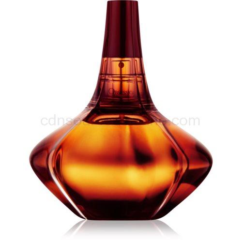 Calvin Klein Secret Obsession 100 ml parfémovaná voda