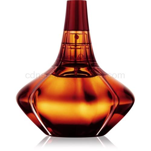 Calvin Klein Secret Obsession 50 ml parfémovaná voda