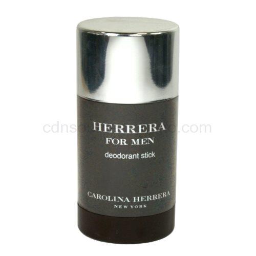 Carolina Herrera Herrera For Men 75 ml deostick