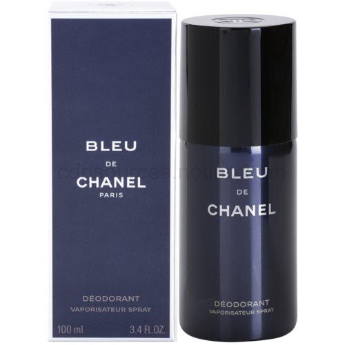 Chanel Bleu de Chanel 100 ml deospray