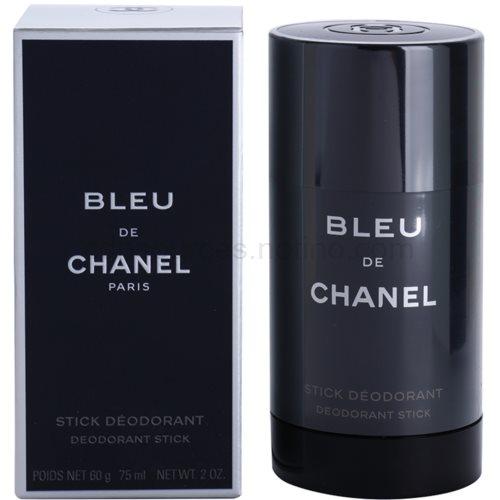 Chanel Bleu de Chanel 75 ml deostick