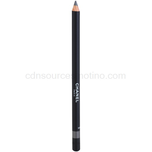 Chanel Le Crayon Khol tužka na oči odstín 64 Graphite (Intense Eye Pencil) 1,4 g