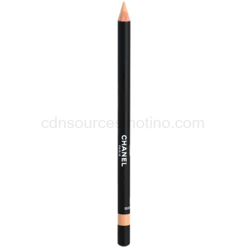 Chanel Le Crayon Khol tužka na oči odstín 69 Clair (Intense Eye Pencil) 1,4 g