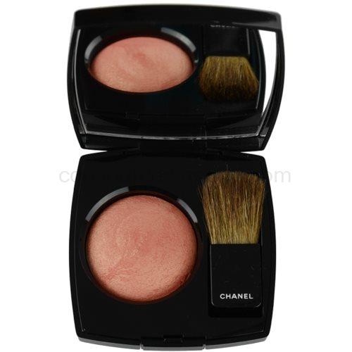 Chanel Joues Contraste tvářenka odstín 82 Reflex (Powder Blush) 4 g