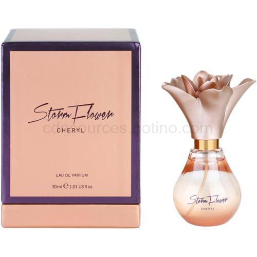 Cheryl Cole Storm Flower 30 ml parfémovaná voda