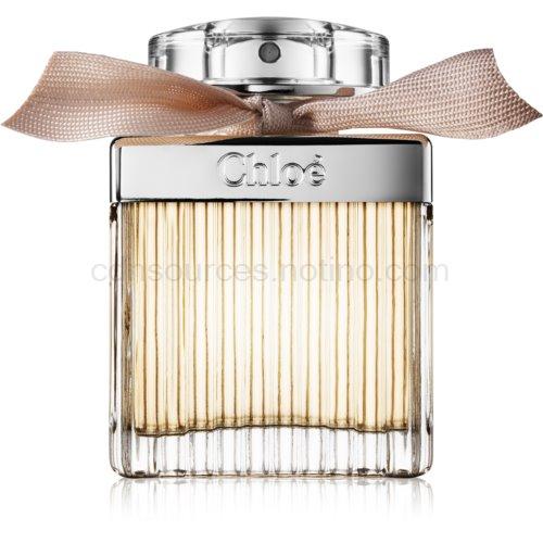 Chloé Chloé 75 ml parfémovaná voda