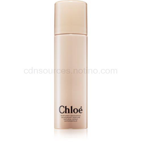 Chloé Chloé 100 ml deospray