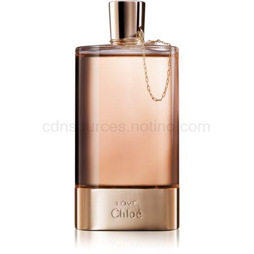 Chloé Love 75 ml parfémovaná voda