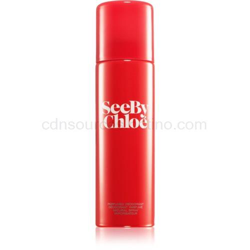 Chloé See by Chloé 100 ml deospray