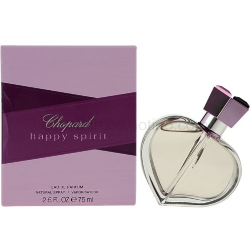 Chopard Happy Spirit 75 ml parfémovaná voda