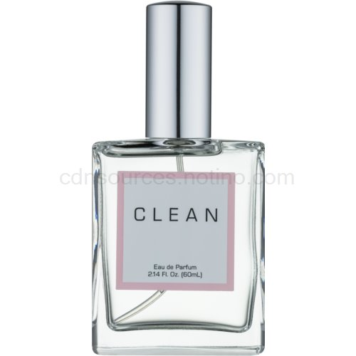 Clean Original 60 ml parfémovaná voda