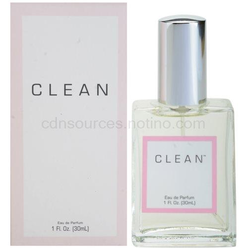 Clean Original 30 ml parfémovaná voda