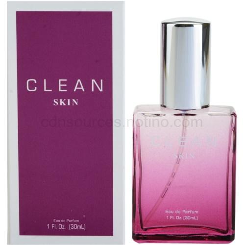 Clean Skin 30 ml parfémovaná voda