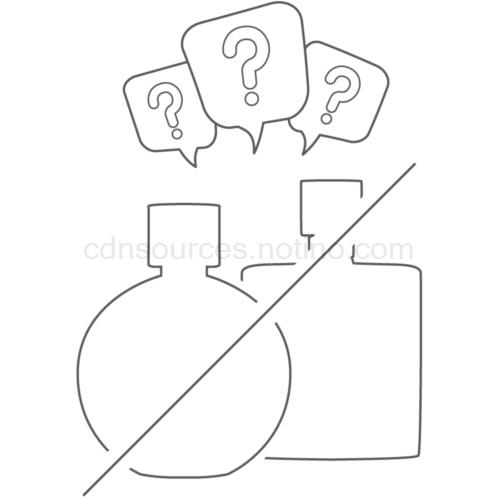 Clinique 3 Steps mýdlo pro suchou a smíšenou pleť (Three Little Soaps) 3x50 g