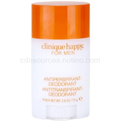 Clinique Happy for Men 75 ml deostick