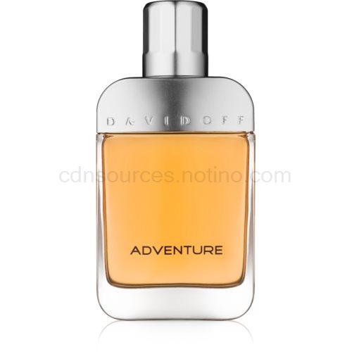 Davidoff Adventure 50 ml toaletní voda