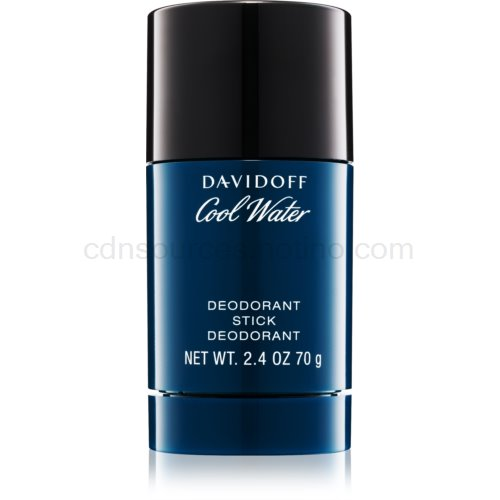 Davidoff Cool Water Man 70 ml deostick