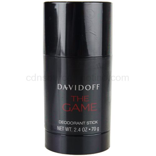 Davidoff The Game 75 ml deostick
