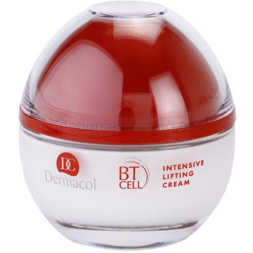 Dermacol BT Cell BT Cell intenzivní liftingový krém 50 ml