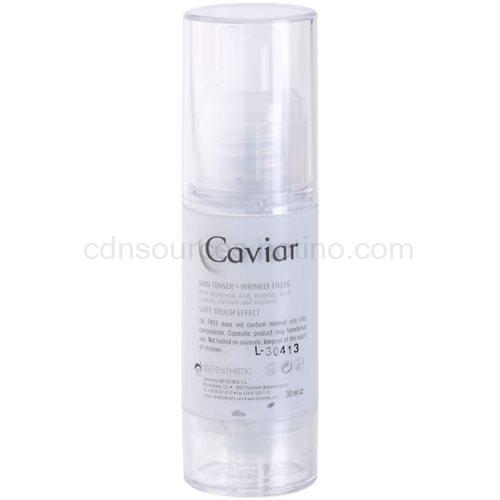 Diet Esthetic Caviar omlazující sérum s kaviárem 30 ml