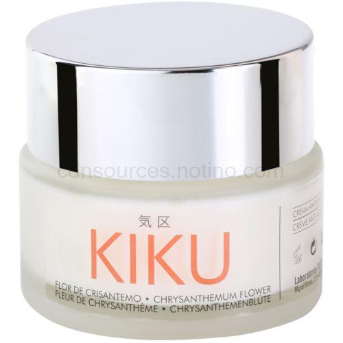 Diet Esthetic Luxury Geisha Line denní a noční krém proti stárnutí pleti Kiku (Day And Night Cream) 50 ml
